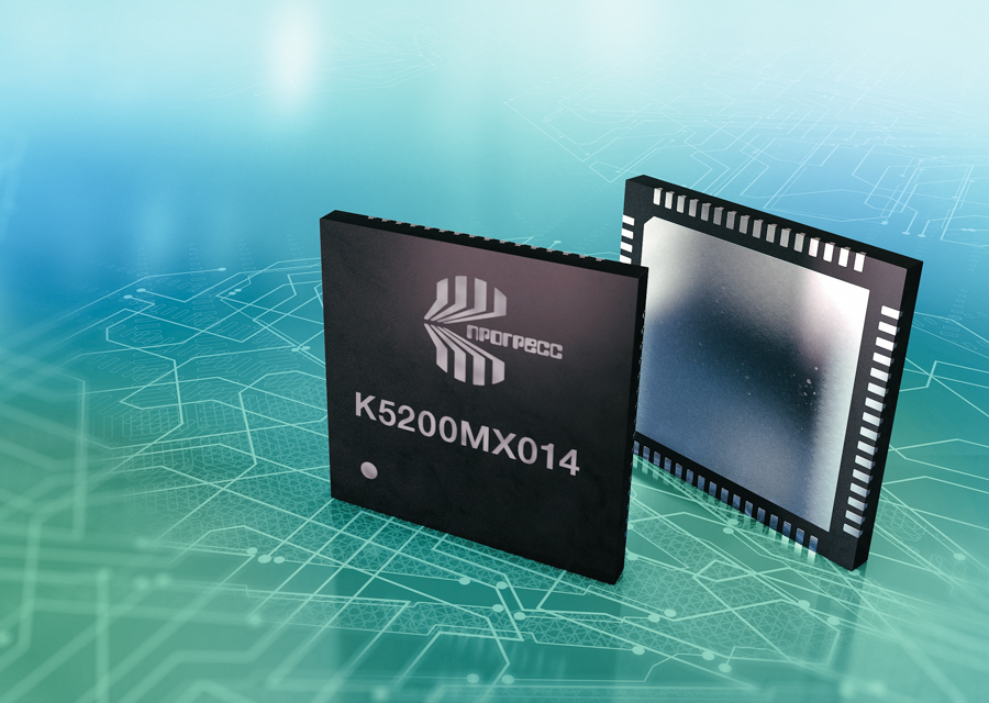 Russian Electronics: Semiconductor and Processors - Page 20 F1c3b3e1585e8cc65acd42d91a9b6d22