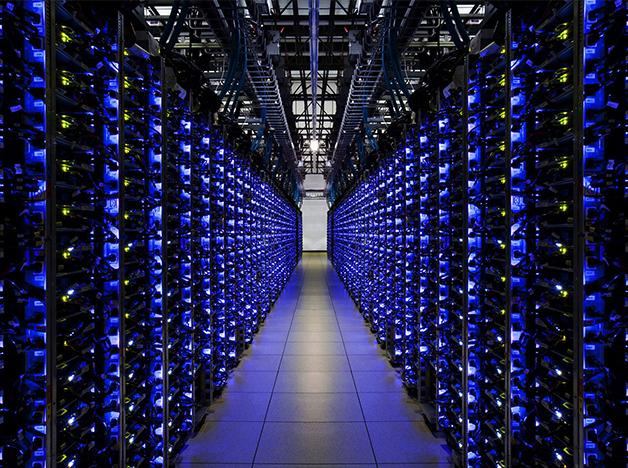 Ростех создал модульный суперкомпьютер «Фишер» для Российской академии наук