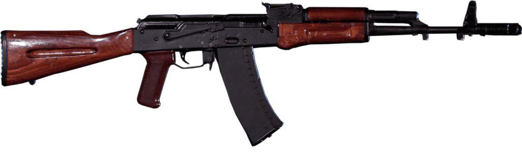 АК-74.jpg