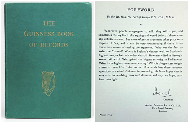 First-Book-GWR-1955-forward_tcm25-393830.jpg