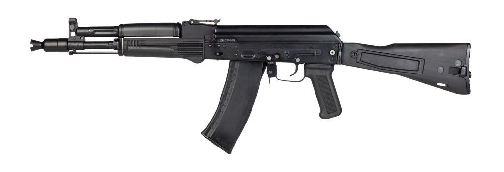 АК-105_1.jpg