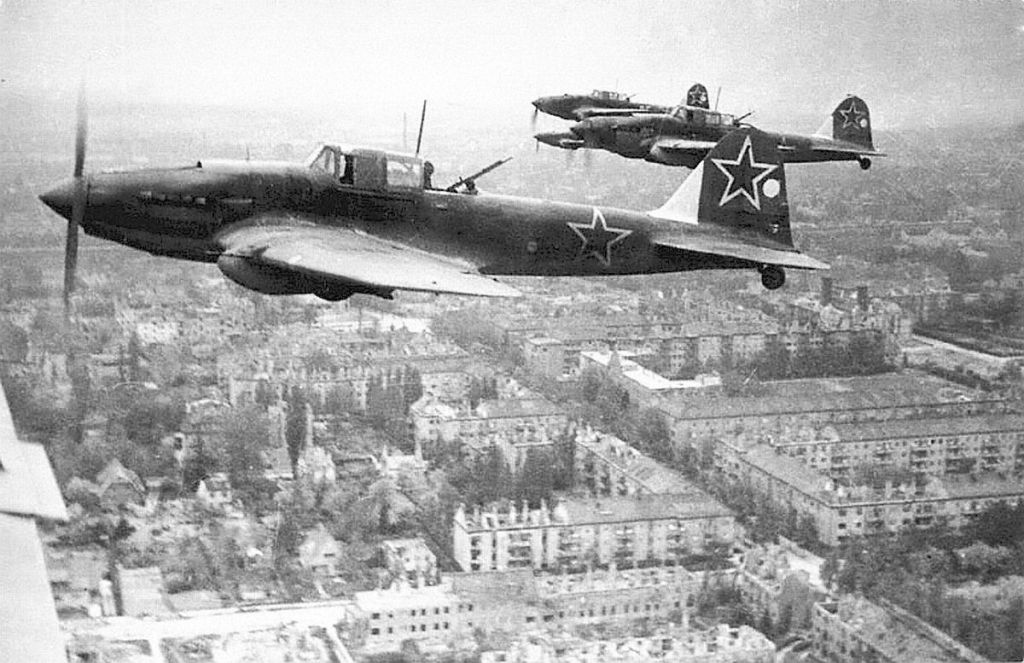 IL-2VVSWWII.jpg