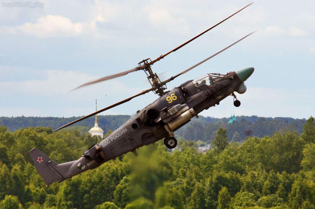 Ka-52_(14509523096).jpg