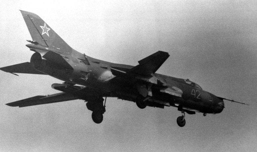 Su-17M.jpg