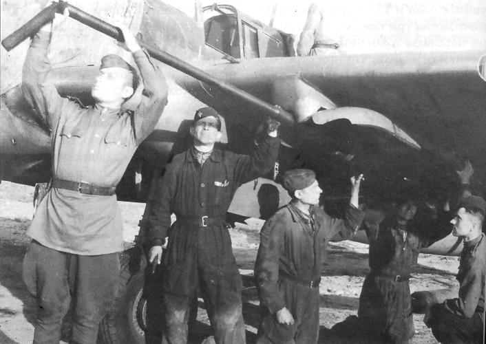 5a.Obsluzhivanie-pushki-NS-37..jpg