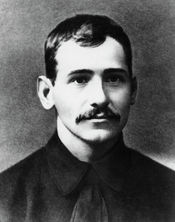 1a.Student-MITU-A.N.Tupolev..jpg