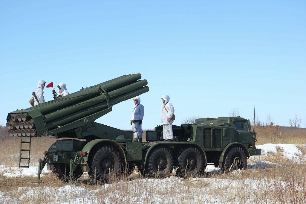 165th_Artillery_Brigade's_9K57_Uragan_MLRS_04.jpg