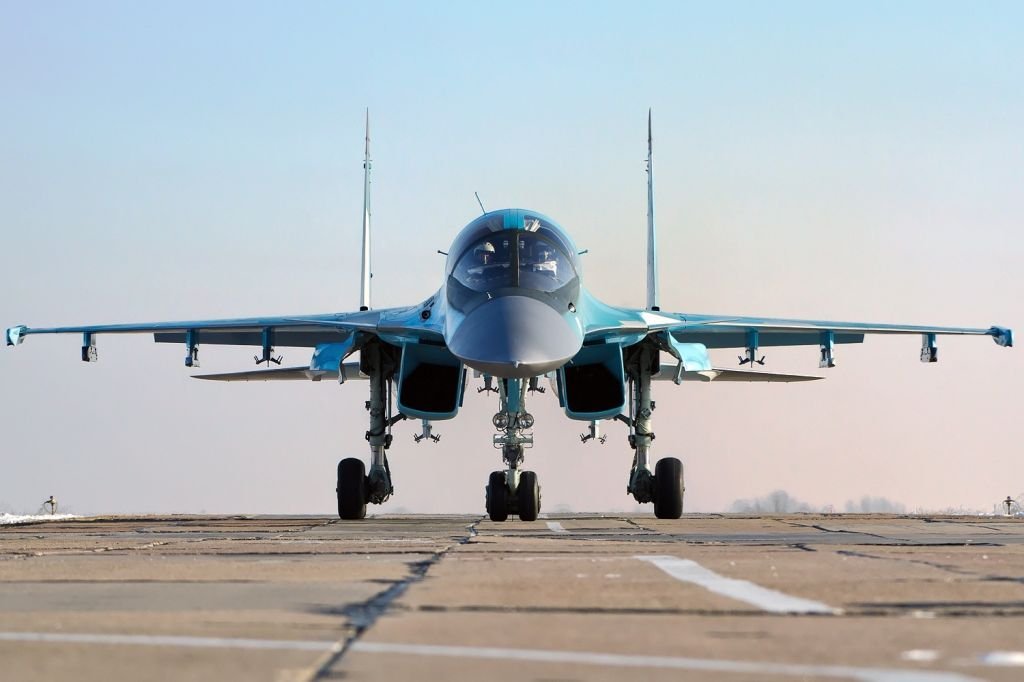 Russian_Air_Force_Sukhoi_Su-34.jpg