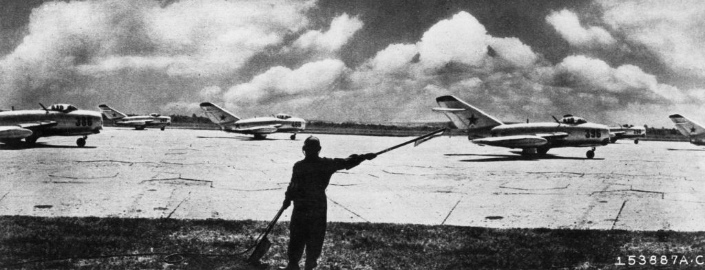 Soviet_MiG-15s_taking_off_1950s.jpg