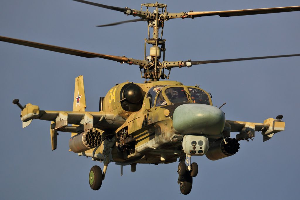 Russian_Air_Force_Kamov_Ka-52_(19604206086).jpg