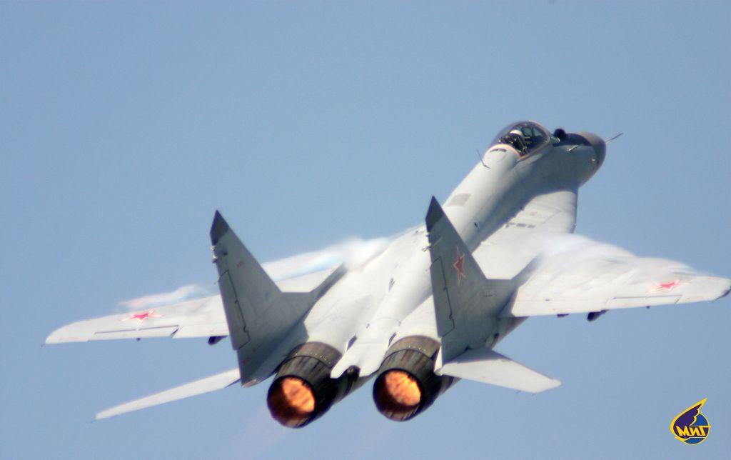 MiG-29_3.jpg