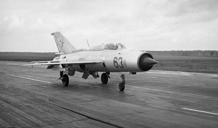 МиГ-21.jpg