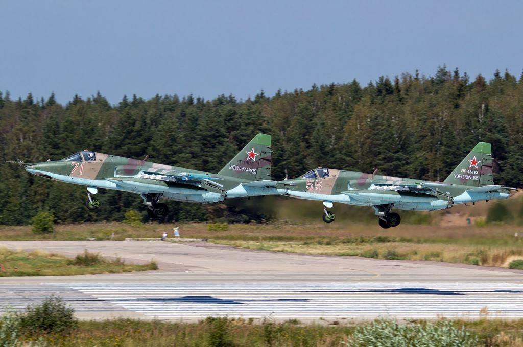 Russian_Air_Force_Sukhoi_Su-25_Beltyukov-1.jpg