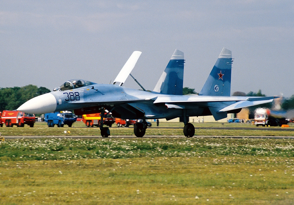 Sukhoi_Su-27_(Su-27S),_Russia_-_Air_Force_AN1180331.jpg