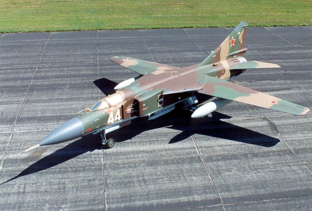 Mikoyan-Gurevich_MiG-23MLD_Flogger_K_USAF.jpg